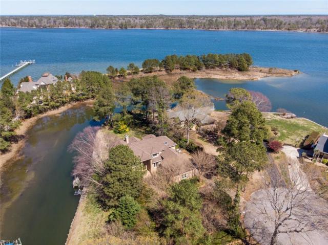 1808 Windy Ridge Pt, Virginia Beach, VA 23454 (MLS #10187615) :: Chantel Ray Real Estate