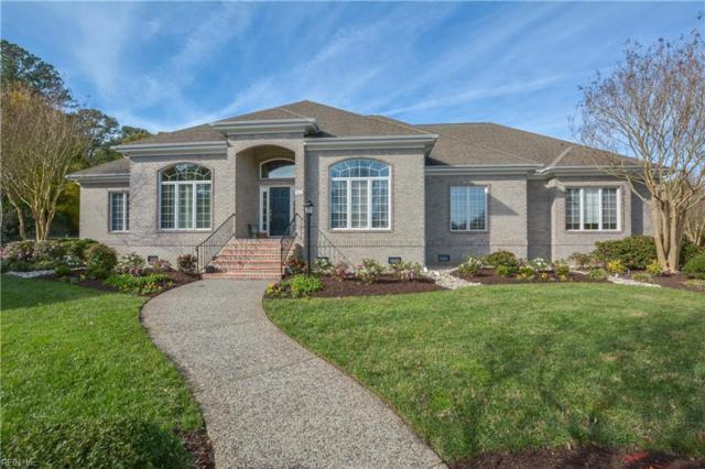 4012 Lambs Creek Ct, Virginia Beach, VA 23455 (#10187676) :: Reeds Real Estate