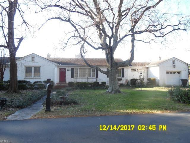 1141 Bay Shore Dr E, Virginia Beach, VA 23451 (MLS #10187692) :: Chantel Ray Real Estate