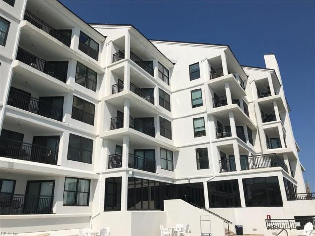 500 Winston Salem Ave #208, Virginia Beach, VA 23451 (#10187703) :: The Kris Weaver Real Estate Team