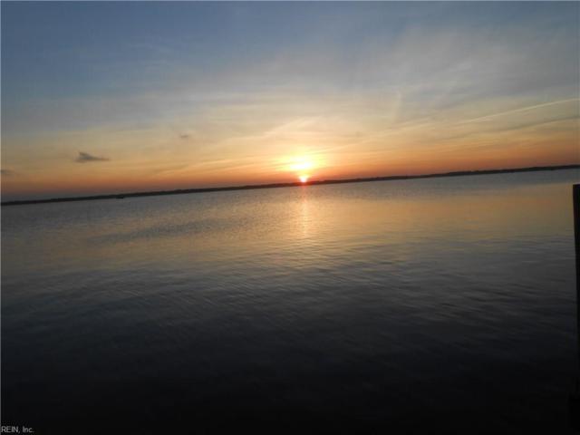 3665 Sandpiper # 98 Rd, Virginia Beach, VA 23456 (#10187713) :: Resh Realty Group