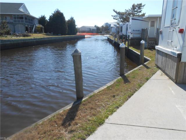 3665 Sandpiper # 187 Rd, Virginia Beach, VA 23456 (#10187716) :: Resh Realty Group