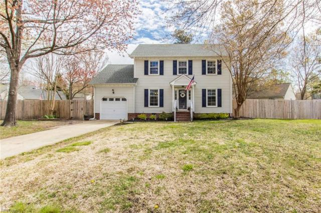 309 Fernwood Farms Ct, Chesapeake, VA 23320 (MLS #10187720) :: AtCoastal Realty