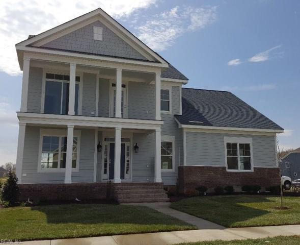 3476 Raintree Cir, Suffolk, VA 23435 (MLS #10187745) :: Chantel Ray Real Estate