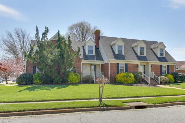 2508 Bellechase Ct, Chesapeake, VA 23321 (#10187753) :: The Kris Weaver Real Estate Team