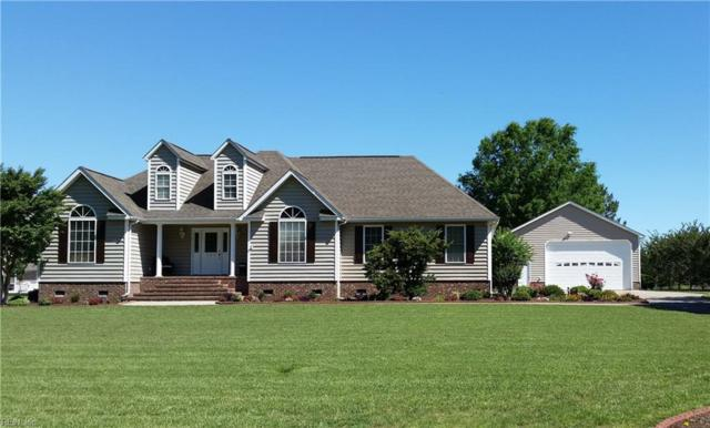 402 Kimberly Dr, Chowan County, NC 27932 (MLS #10187768) :: Chantel Ray Real Estate