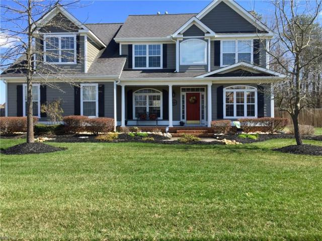 1417 Monarch Rch, Chesapeake, VA 23320 (#10187783) :: Resh Realty Group