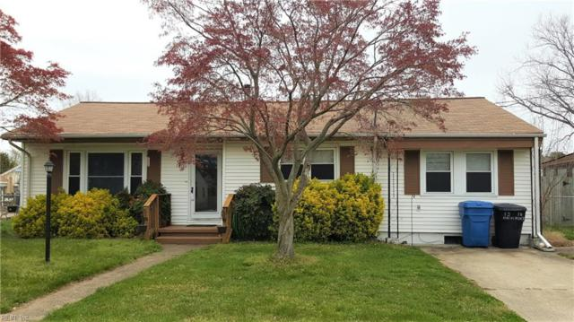 1516 Hackensack Rd, Virginia Beach, VA 23455 (MLS #10187799) :: Chantel Ray Real Estate