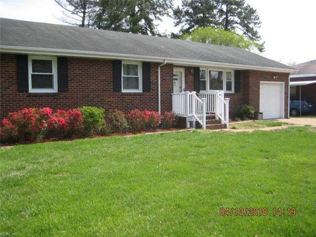 218 Faulk Rd, Norfolk, VA 23502 (#10187803) :: Abbitt Realty Co.