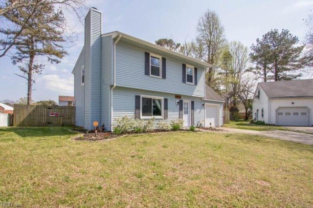 905 Hastings Ct, Chesapeake, VA 23320 (MLS #10187812) :: Chantel Ray Real Estate