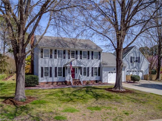2822 Cuttysark Ln, Suffolk, VA 23435 (#10187862) :: The Kris Weaver Real Estate Team