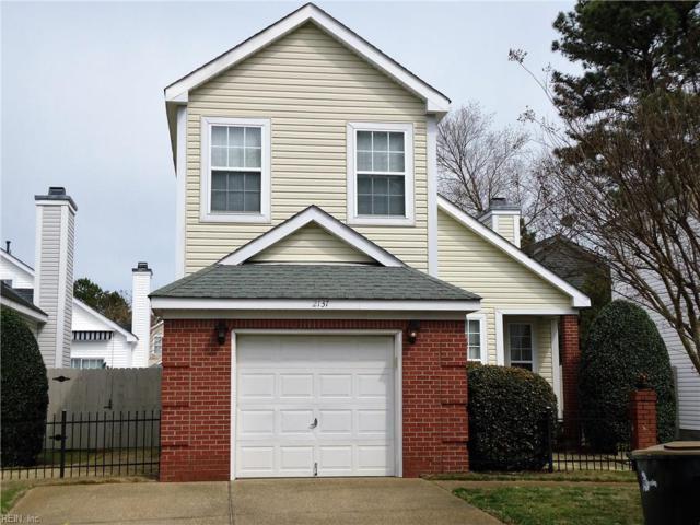 2137 Marina Bay Cv, Virginia Beach, VA 23451 (#10187871) :: Reeds Real Estate