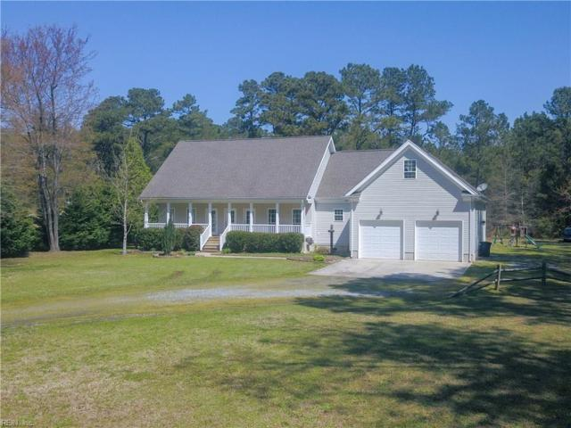 127 Brumley Rd, Currituck County, NC 27950 (#10187902) :: The Kris Weaver Real Estate Team