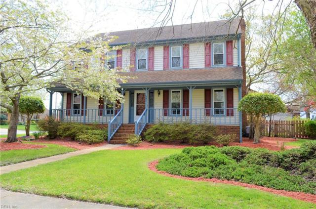 741 Harris Point Dr, Virginia Beach, VA 23455 (#10187973) :: Reeds Real Estate
