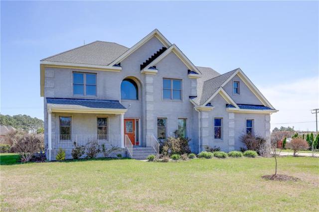 3100 Nestlebrook Ct, Virginia Beach, VA 23456 (MLS #10187976) :: Chantel Ray Real Estate
