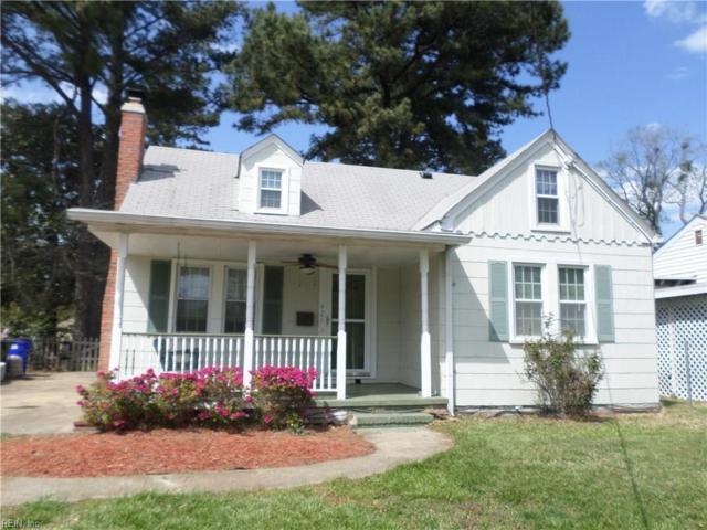 426 E Bayview Blvd, Norfolk, VA 23503 (#10188059) :: Reeds Real Estate