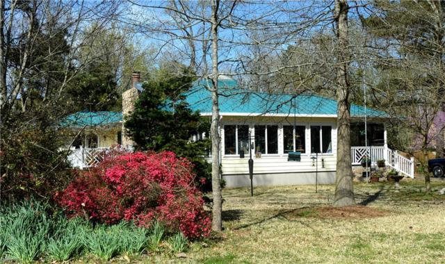 1948 Clifton Rd, Virginia Beach, VA 23457 (MLS #10188137) :: AtCoastal Realty