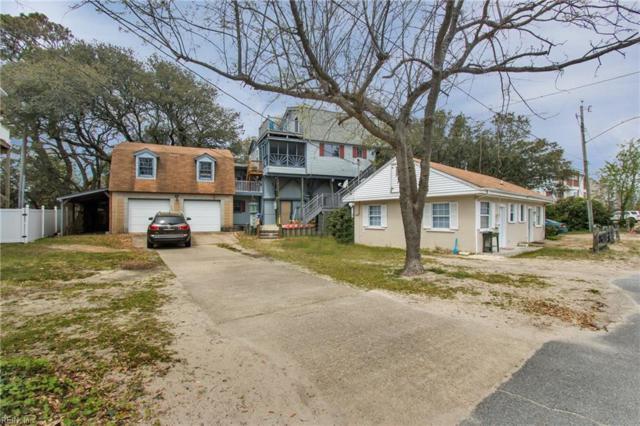 4474 Lauderdale Ave, Virginia Beach, VA 23455 (MLS #10188172) :: Chantel Ray Real Estate