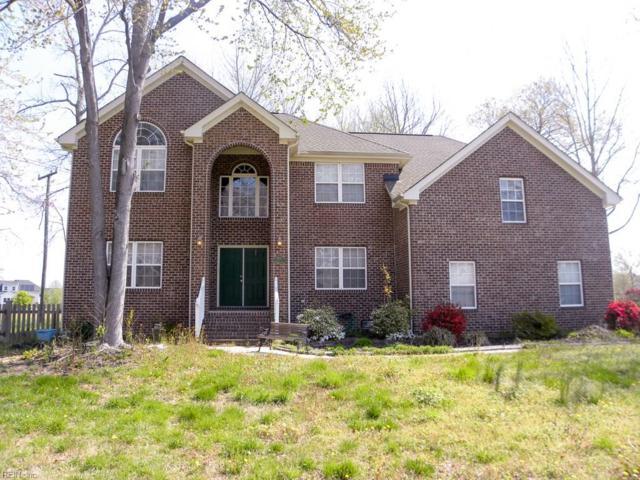 1409 Eaglestone Arch, Chesapeake, VA 23322 (MLS #10188187) :: AtCoastal Realty