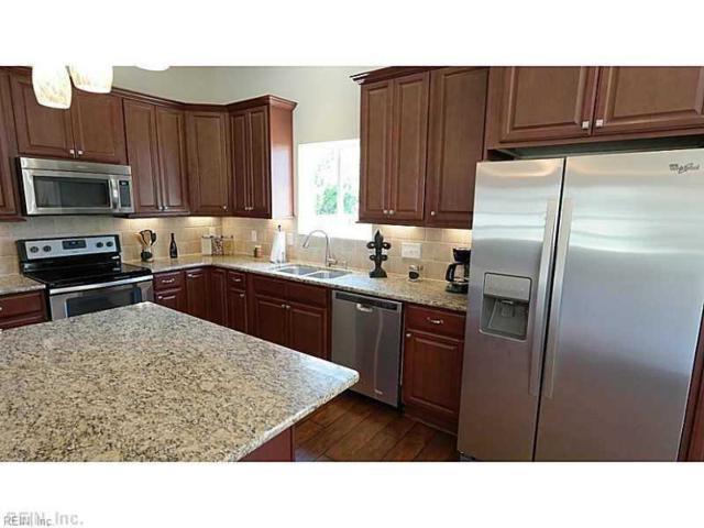 128 Mapleshade Ave, Norfolk, VA 23505 (MLS #10188194) :: Chantel Ray Real Estate