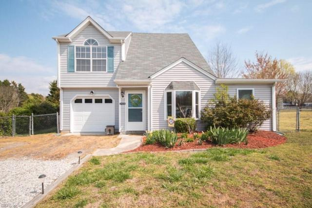 3426 Hollow Pond Rd, Gloucester County, VA 23072 (#10188223) :: Resh Realty Group
