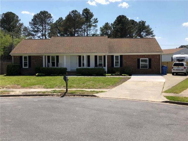 700 Sandlewood Ln, Chesapeake, VA 23322 (MLS #10188224) :: AtCoastal Realty