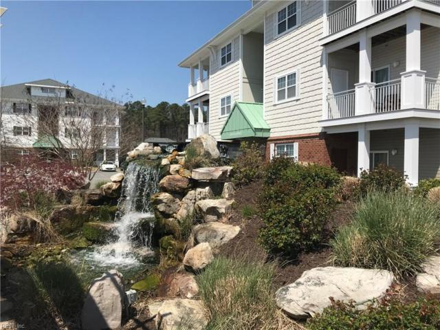 4301 Colindale Rd #205, Chesapeake, VA 23321 (#10188234) :: Atkinson Realty