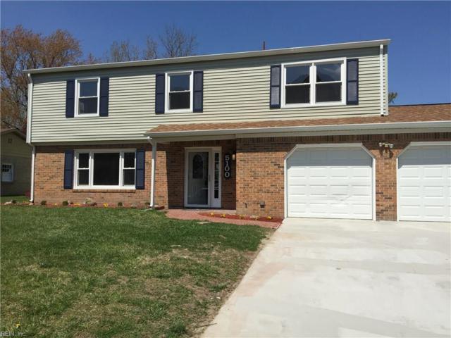 5100 Locke Ln, Virginia Beach, VA 23464 (#10188279) :: The Kris Weaver Real Estate Team