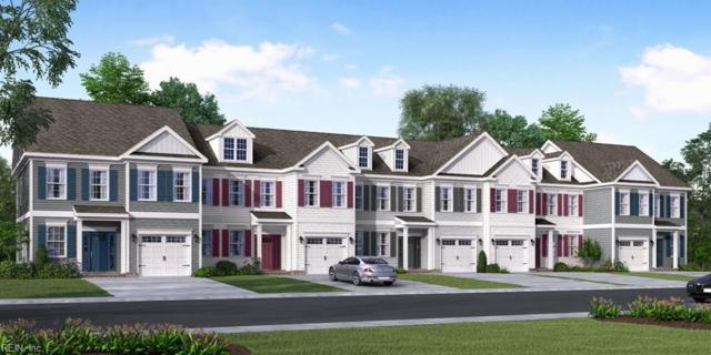 141 Wineberry Way, York County, VA 23692 (#10188341) :: Resh Realty Group