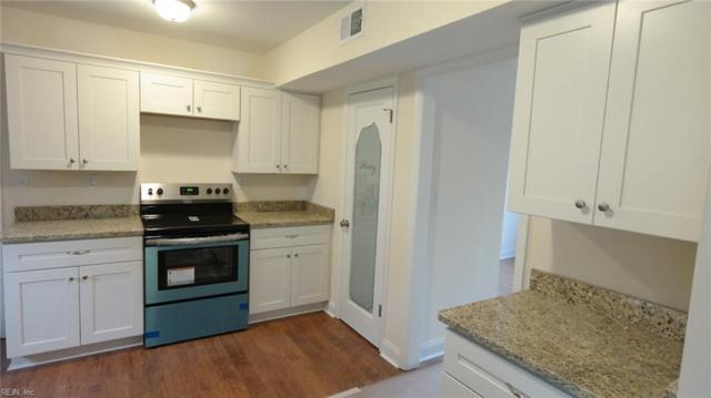 704 Avalon Woods Cir, Virginia Beach, VA 23464 (MLS #10188358) :: Chantel Ray Real Estate