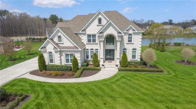 318 Cawdor Xing, Chesapeake, VA 23322 (MLS #10188372) :: AtCoastal Realty