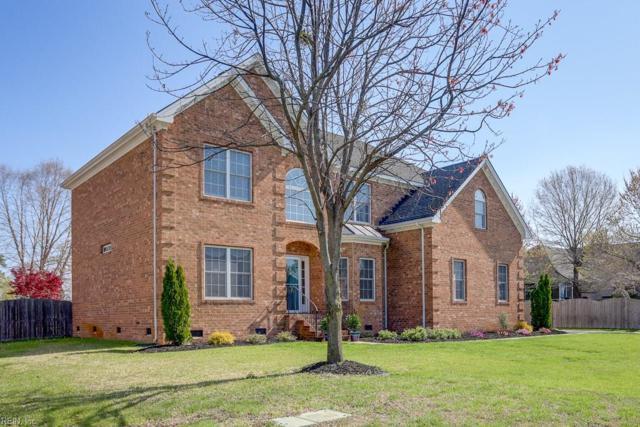 104 Avonlea Dr, Chesapeake, VA 23322 (MLS #10188379) :: AtCoastal Realty