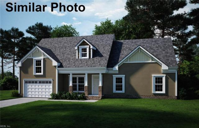 104 Atkinson Ct, Camden County, NC 27976 (MLS #10188383) :: Chantel Ray Real Estate