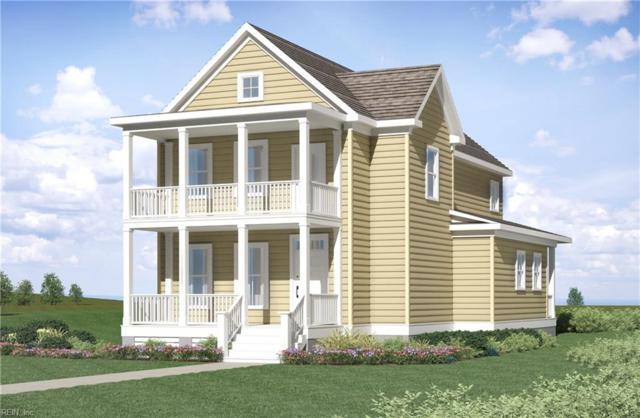 9604 5th Bay St, Norfolk, VA 23518 (#10188397) :: Resh Realty Group