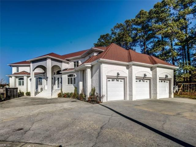 4200 Quailshire Ct, Chesapeake, VA 23321 (MLS #10188407) :: AtCoastal Realty