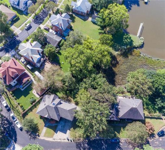 1333 Baecher Ln, Norfolk, VA 23509 (MLS #10188408) :: Chantel Ray Real Estate