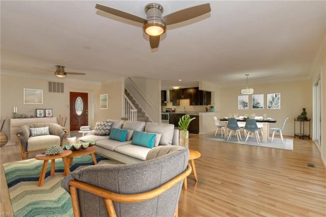 4948 Lauderdale Ave, Virginia Beach, VA 23455 (MLS #10188418) :: Chantel Ray Real Estate
