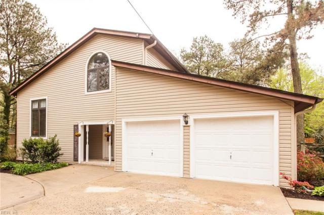 4017 Thalia Dr, Virginia Beach, VA 23452 (MLS #10188441) :: Chantel Ray Real Estate