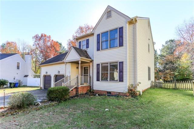 403 Campton Pl, Newport News, VA 23608 (MLS #10188454) :: Chantel Ray Real Estate