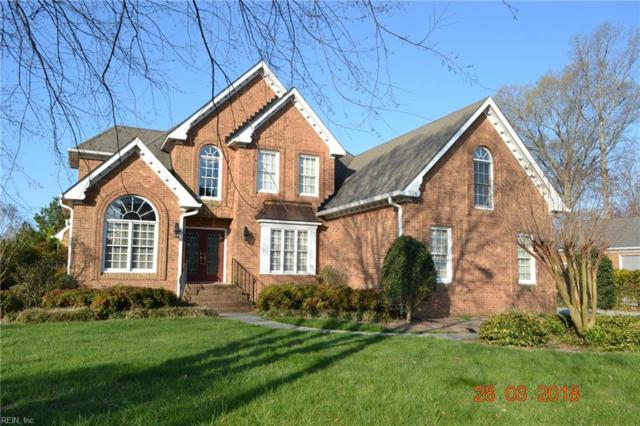 524 River Gate Rd, Chesapeake, VA 23322 (MLS #10188466) :: AtCoastal Realty