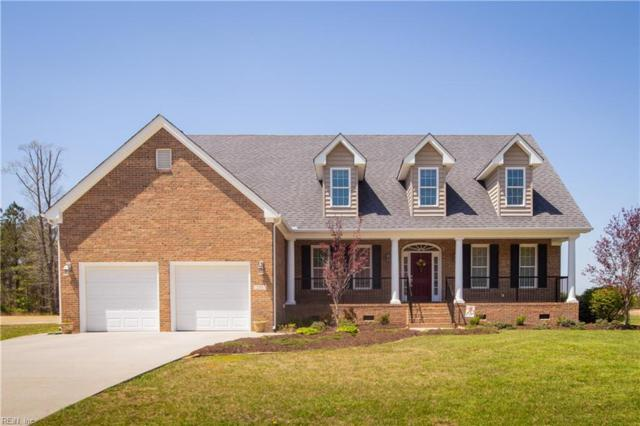 291 Green View Rd, Moyock, NC 27958 (#10188484) :: Abbitt Realty Co.