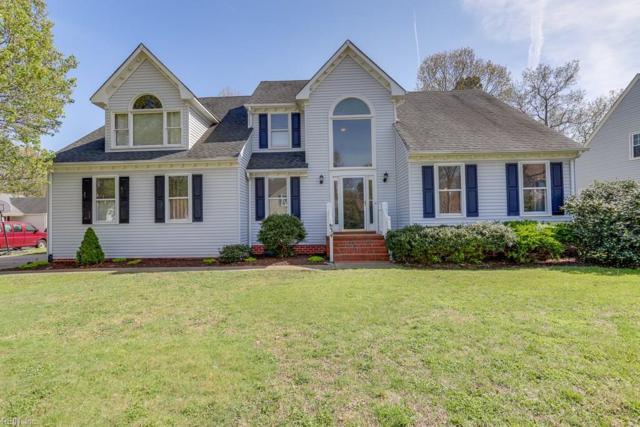634 Madera Rd, Chesapeake, VA 23322 (MLS #10188512) :: AtCoastal Realty