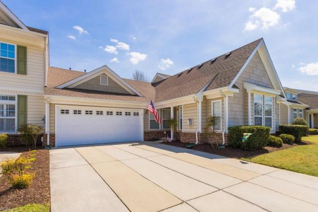 13454 High Gate Mews, Isle of Wight County, VA 23314 (#10188573) :: Resh Realty Group