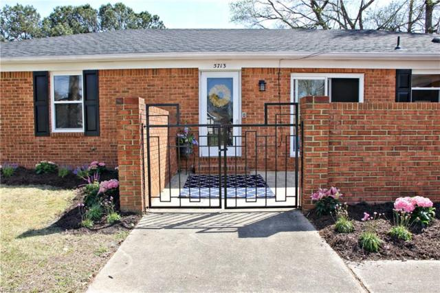 5713 Albright Dr, Virginia Beach, VA 23464 (#10188643) :: Resh Realty Group