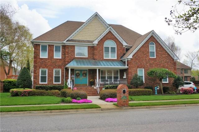 1025 Walnut Neck Ave, Chesapeake, VA 23320 (#10188703) :: Resh Realty Group