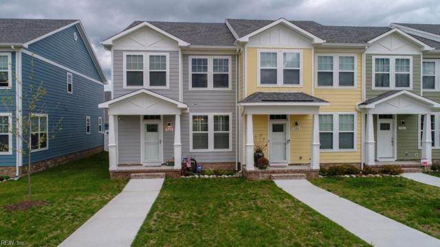 922 Hillside Ave, Norfolk, VA 23503 (#10188711) :: Resh Realty Group