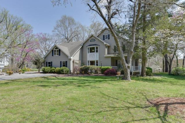 1832 Pitchkettle Rd, Suffolk, VA 23434 (#10188737) :: Resh Realty Group