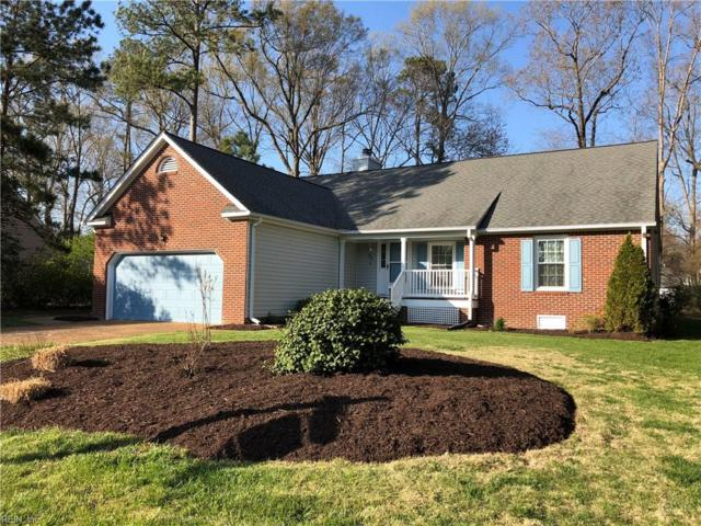 3404 Southport Trl, James City County, VA 23185 (MLS #10188741) :: Chantel Ray Real Estate
