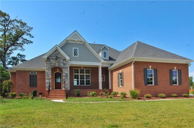 1224 Stockwell Ct, Virginia Beach, VA 23455 (#10188742) :: The Kris Weaver Real Estate Team