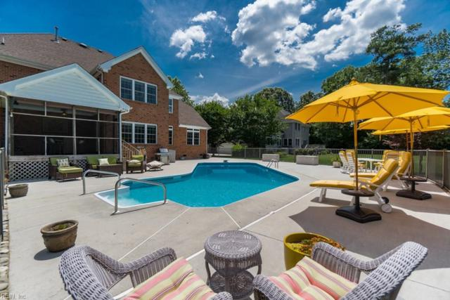 1097 Five Point Rd, Virginia Beach, VA 23454 (#10188757) :: The Kris Weaver Real Estate Team